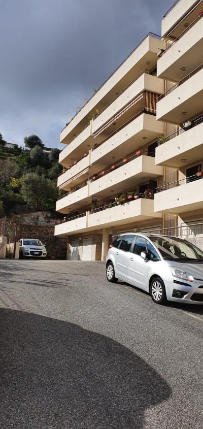 Vai alla scheda: Appartamento Vendita - Messina (ME) | Annunziata bassa - Codice -199-2197