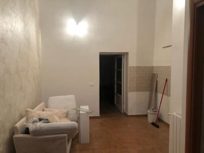 Vai alla scheda: Appartamento Affitto - Corsico (MI) - Codice -109-CA69