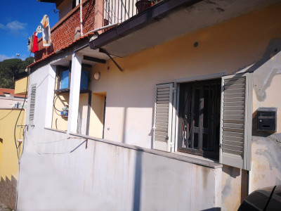 Vai alla scheda: Appartamento Vendita - Messina (ME) | Nord - Codice -199-2199