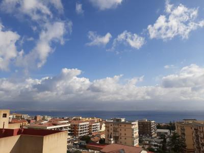 Vai alla scheda: Appartamento Affitto - Messina (ME) | Sud - Codice -199-2200