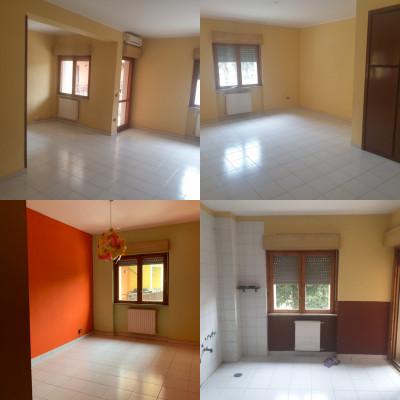 Vai alla scheda: Appartamento Vendita - Villaricca (NA) - Codice -237-89