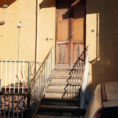 Vai alla scheda: Appartamento Vendita - Mugnano di Napoli (NA) - Codice -237-86