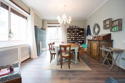 Vai alla scheda: Appartamento Vendita - Milano (MI) | Fiera - Codice -147-leone
