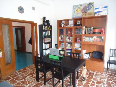 Vai alla scheda: Appartamento Vendita - Lecce (LE) - Codice -196-cant 98