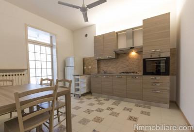 Vai alla scheda: Appartamento Affitto - Verona (VR) | Quinzano - Codice -347-vdf153