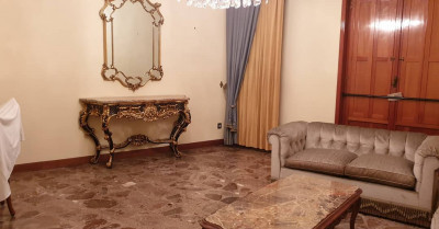 Vai alla scheda: Appartamento Vendita - Melito di Napoli (NA) - Codice -237-93