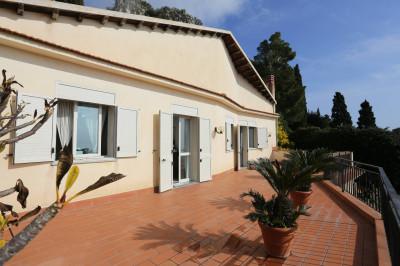 Vai alla scheda: Villa singola Vendita - Taormina (ME)   Centro - Codice -2-2201