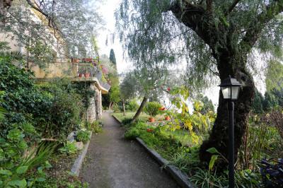 Vai alla scheda: Villa singola Vendita - Taormina (ME) | Centro - Codice -202-2201