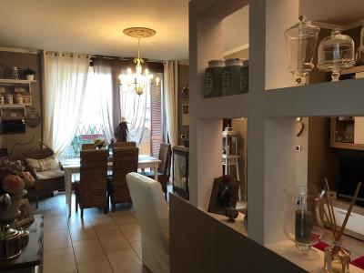 Vai alla scheda: Appartamento Vendita - Zelo Surrigone (MI) - Codice -109-VE3