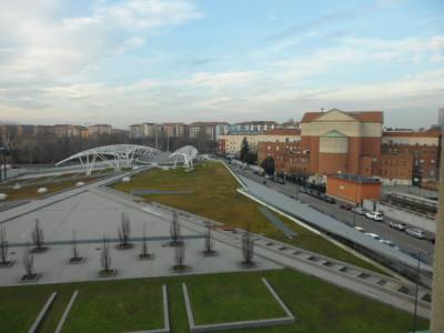 Vai alla scheda: Appartamento Affitto - Milano (MI)   Lorenteggio - Codice -42-320002