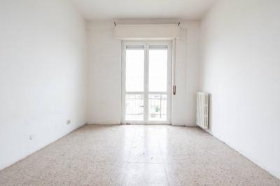 Vai alla scheda: Appartamento Vendita - Lainate (MI) - Codice -151-BV0116