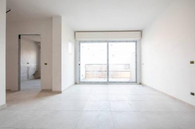 Vai alla scheda: Appartamento Vendita - Nerviano (MI) - Codice -151-TV0718