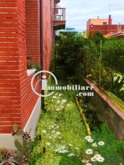 Vai alla scheda: Appartamento Vendita - Roma (RM) | Ostia - Codice -Appartamento Ostia