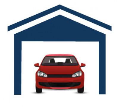 Vai alla scheda: Box / Posto auto Vendita - Corsico (MI) - Codice -135-BOX013