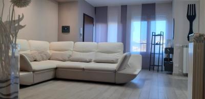 Vai alla scheda: Appartamento Vendita - Abbiategrasso (MI) - Codice -135-AB01