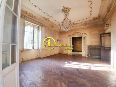 Vai alla scheda: Appartamento Vendita - Roma (RM) | Parioli - Codice -Parioli