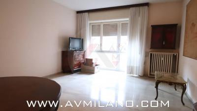 Vai alla scheda: Appartamento Affitto - Milano (MI) | Lambrate - Codice -153-Lambrate