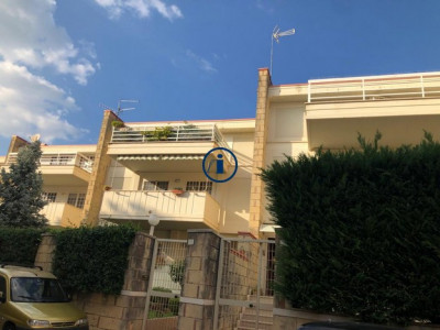 Vai alla scheda: Villa a schiera Vendita - Caserta (CE) | Puccianiello - Codice -229-VV19