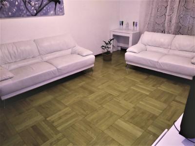 Vai alla scheda: Appartamento Affitto - Milano (MI) | Sempione - Codice -118-20008