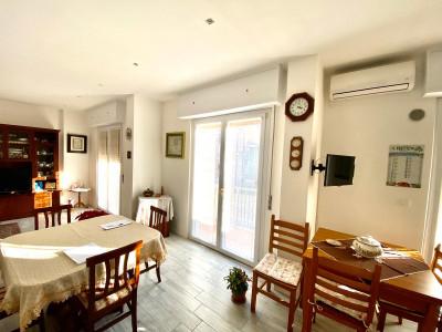 Vai alla scheda: Appartamento Vendita - Reggio di Calabria (RC) - Codice -192-V1617