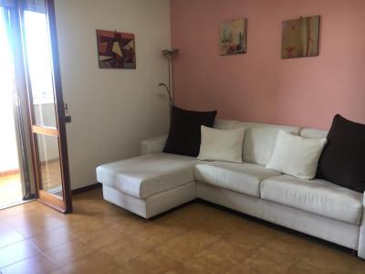 Vai alla scheda: Appartamento Vendita - Lecce (LE) | Stadio A - Codice -197-giovanni115