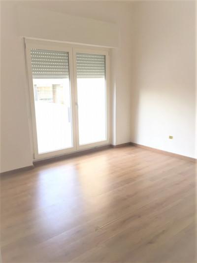 Vai alla scheda: Appartamento Vendita - Cagliari (CA) | Sant'Avendrace - Codice -203-11/20
