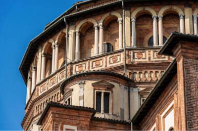 Vai alla scheda: Appartamento Vendita - Milano (MI) | Centro Storico - Codice -41-20009.1