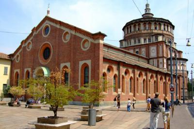 Vai alla scheda: Appartamento Vendita - Milano (MI) | Centro Storico - Codice -86-20009.1
