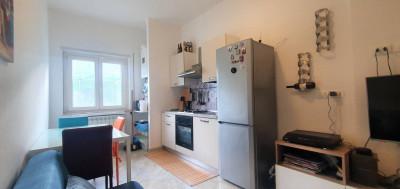 Vai alla scheda: Appartamento Affitto - Catanzaro (CZ) - Codice -188-CZ01-AA1570