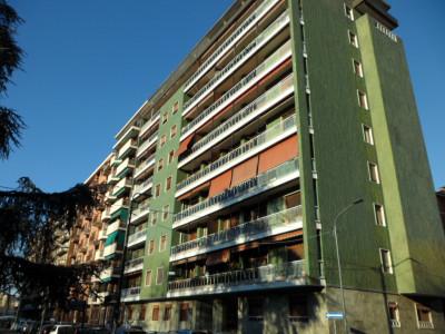 Vai alla scheda: Appartamento Vendita - Milano (MI) | Lorenteggio - Codice -42-320005