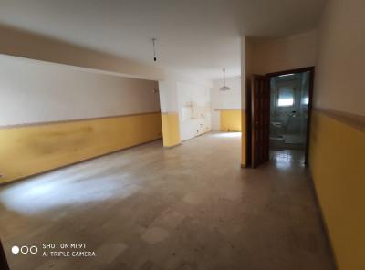 Vai alla scheda: Appartamento Vendita - Reggio di Calabria (RC) - Codice -192-V1608