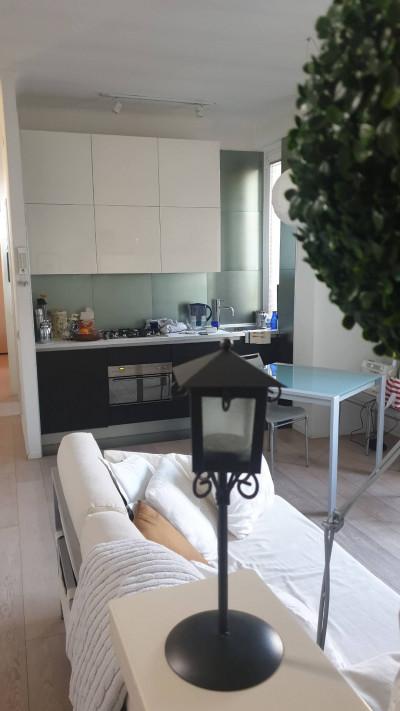 Vai alla scheda: Appartamento Vendita - Milano (MI) - Codice -113-V 231
