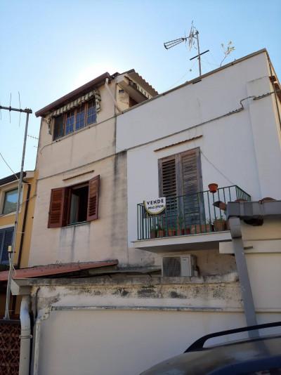 Full content: Apartment Sell - Taormina (ME) | Centro - Code 2202
