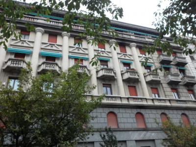 Vai alla scheda: Appartamento Vendita - Milano (MI) | Fiera - Codice -42-320006