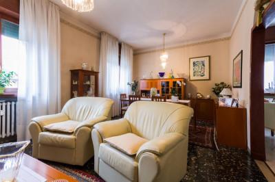 Vai alla scheda: Appartamento Vendita - Verona (VR) | Golosine - Codice -326-29