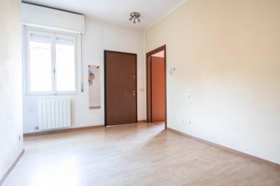 Vai alla scheda: Appartamento Vendita - Lainate (MI) - Codice -151-BV0387