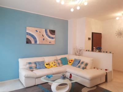 Vai alla scheda: Appartamento Vendita - Milano (MI) - Codice -135-M402