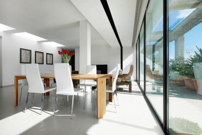 Vai alla scheda: Appartamento Vendita - Milano (MI) | Centro Storico - Codice -86-20010.1
