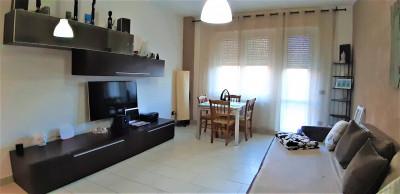 Vai alla scheda: Appartamento Vendita - Corsico (MI) - Codice -135-C352