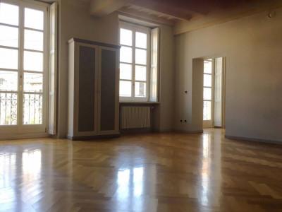 Vai alla scheda: Appartamento Affitto - Milano (MI) | Centro Storico - Codice -147-s.stefano