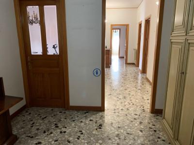 Vai alla scheda: Appartamento Vendita - Caserta (CE) | Lincoln - Codice -229-6V3
