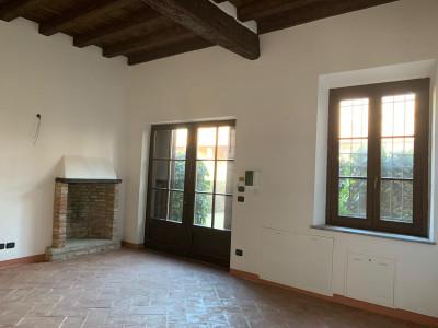 Vai alla scheda: Appartamento Vendita - Milano (MI)   Barona - Codice -147-merula 6V