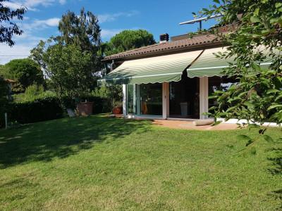 Vai alla scheda: Villa singola Affitto - Varese (VA) | Bizzozzero - Codice -125-affbac18