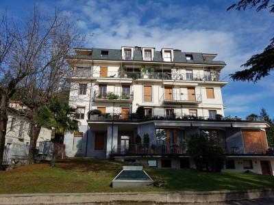 Vai alla scheda: Appartamento Affitto - Varese (VA) | Santa Maria del Monte - Codice -125-affvasac1015