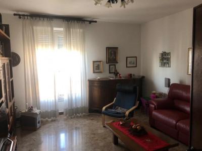Vai alla scheda: Appartamento Vendita - Corsico (MI) - Codice -109-C4010