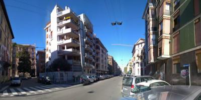 Vai alla scheda: Appartamento Affitto - Milano (MI)   Solari - Codice -42-320007