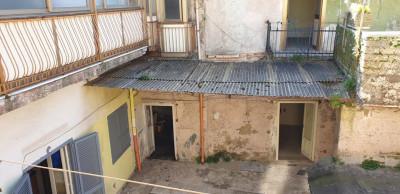 Vai alla scheda: Casa indipendente Vendita - Mugnano di Napoli (NA) - Codice -237-95