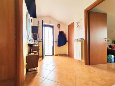 Vai alla scheda: Appartamento Vendita - Catanzaro (CZ)   Santa Maria - Codice -188-CZ-276