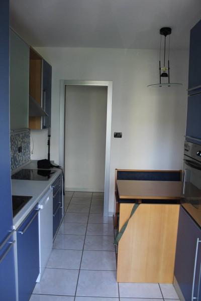 Vai alla scheda: Appartamento Vendita - Bolzano - Bozen (BZ) - Codice -186-247
