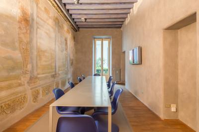 Vai alla scheda: Ufficio Affitto - Milano (MI) | Corso Italia - Codice -147-via dei piatti